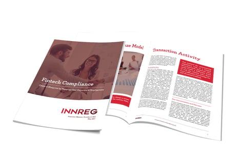 Fintech Compliance White Paper